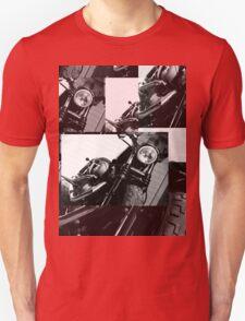Harley Mashup T-Shirt