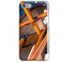 Sail Time iPhone Case/Skin