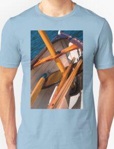 Sail Time T-Shirt