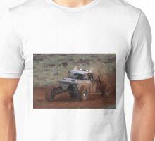 Dirty Buggy Unisex T-Shirt