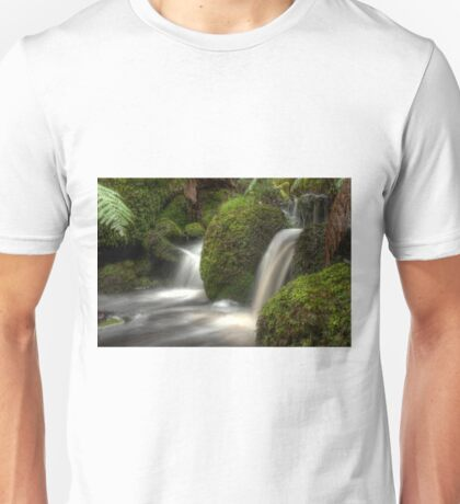 0925 Cold Waters T-Shirt