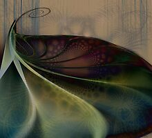 Lucid Dreaming by Ineke-2010
