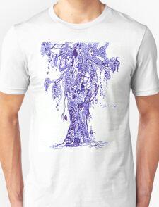 The apple tree T-Shirt