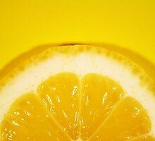 Lemon by KirstyStewart