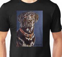 My Guardian Unisex T-Shirt