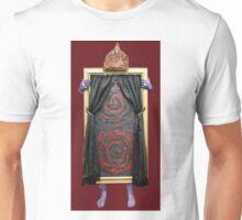 Ancient Aditi Unisex T-Shirt