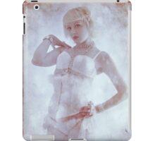 Shimmer & Shine iPad Case/Skin