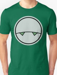 Brain the size of a Planet! Unisex T-Shirt