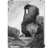 Ardstinchar Ruin iPad Case/Skin
