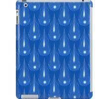 Rainy Day iPad Case/Skin