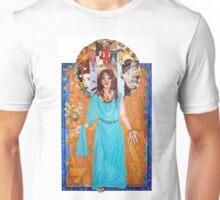 Athena Emerging Unisex T-Shirt