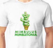Mimbulus Mimbletonia Unisex T-Shirt