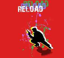 Reload!! T-Shirt