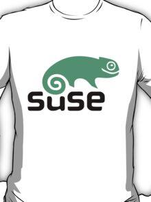 SuSE Linux T-Shirt