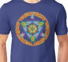 metatron's meru Unisex T-Shirt