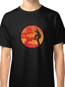 Miyagi Dojo Classic T-Shirt