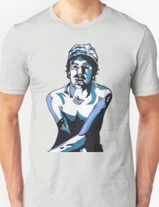 Elliott Smith t-shirt Unisex T-Shirt