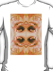 Eyes of a Mirror T-Shirt
