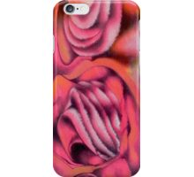 STUDY NUMBER 14 iPhone Case/Skin