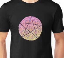 Pizza Power Unisex T-Shirt