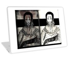 Dolly doll doll 2 Laptop Skin