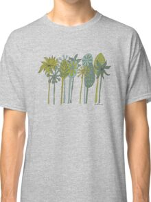 meadow Classic T-Shirt