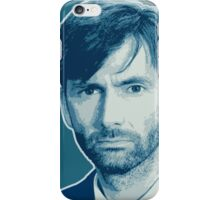 HARDY - BC Green iPhone Case/Skin