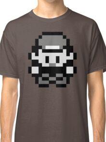Pokemon Red Classic T-Shirt