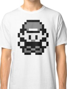 Pokemon Red Classic T-Shirt