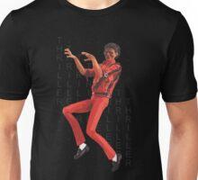 Thriller Unisex T-Shirt