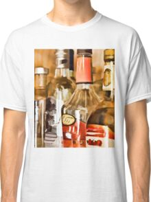 Happy Hour Classic T-Shirt