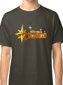 Starlite Motel Classic T-Shirt