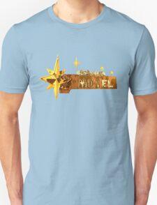 Starlite Motel Unisex T-Shirt