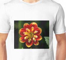 Simple Beauty Unisex T-Shirt