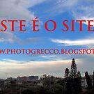 Faça uma visita Plis !!! by Gilberto Grecco