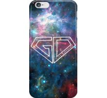 Galaxy Defenders stay forever IPHONE iPhone Case/Skin