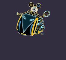 Mickey Gets A Clu Unisex T-Shirt