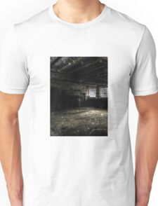 A Room for a Kill Unisex T-Shirt