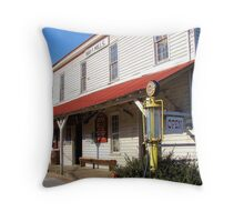 Nora Mill Throw Pillow