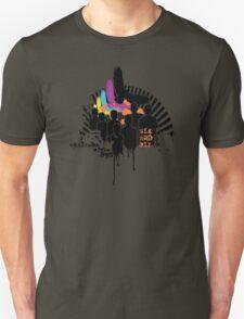 Children of the Sun T-Shirt