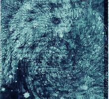 Haunted Basket by thunderbirdblac