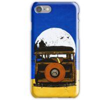 Woody 2 iPhone Case/Skin