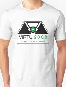 VirtuGood - Clean T-Shirt