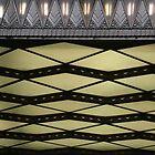 Selfridges London by Ian Reeley