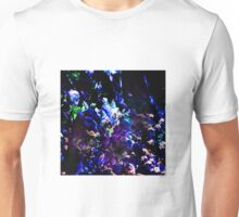 In Blue Unisex T-Shirt
