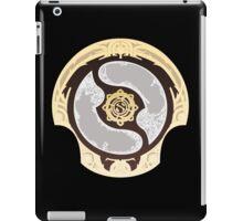 Aegis of Champions iPad Case/Skin