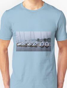 Sliders T-Shirt