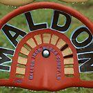 Maldon by pix-elation