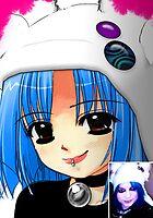 Otaku TweeK by tweek