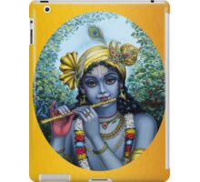 Krishna iPad Case/Skin